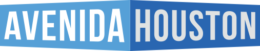 Avenida Houston Logo