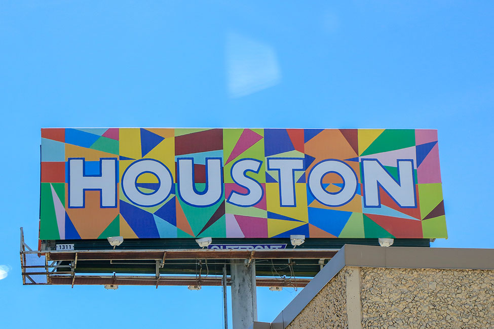Press Releases   Houston First Corporation